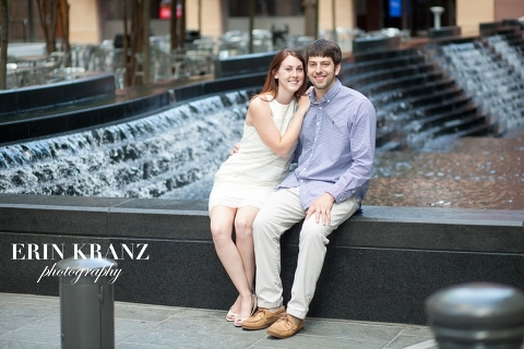uptown-Charlotte-engagement-photos_01