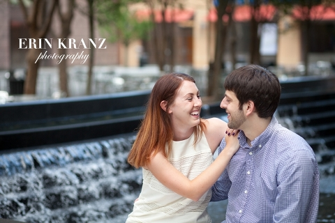 uptown-Charlotte-engagement-photos_03