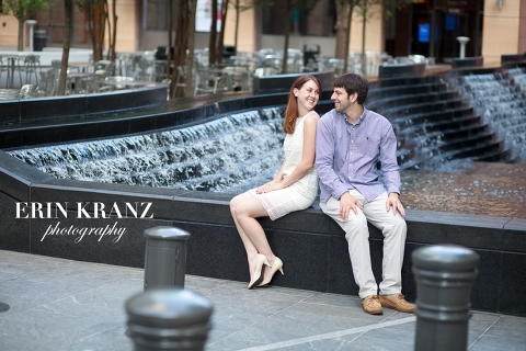 uptown-Charlotte-engagement-photos_04