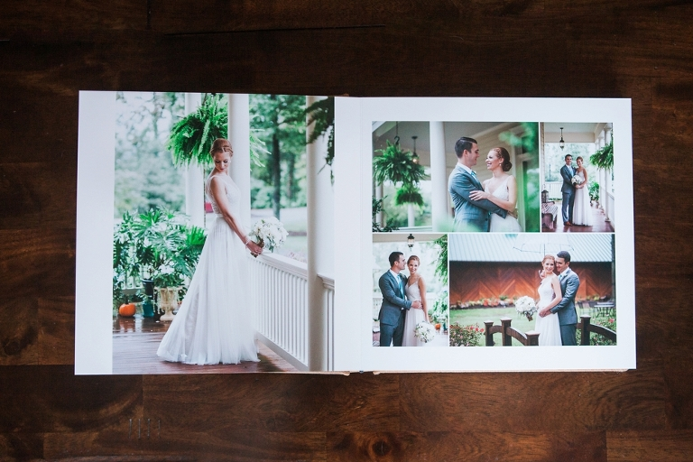 Are You Looking For Top Wedding Photographers In Charlotte I Am Also Available As A Destination Photographer And Cover Weddings Around Lake Norman