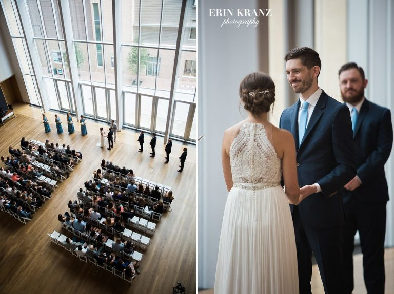 07c3998f7393 Erin Kranz Photography is a wedding photographer in Charlotte, NC. Our  style is natural, romantic, storytelling, and candid. With a mission to  capture Real ...