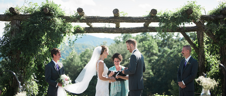 Wedding Photography In Charlotte Nc Lake Norman And Available For Destination Weddings Worldwide